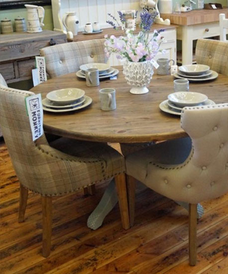 Bespoke-Furniture-img01