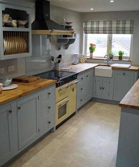 Kitchens-img01