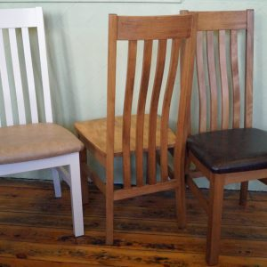 Barrington-Chairs