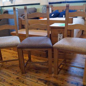 Bretton-Chairs