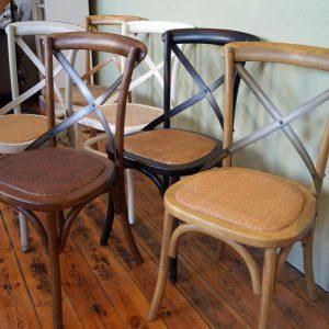 Cross-Chairs-2
