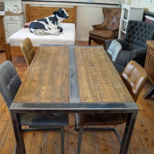 Industrial-Table-1