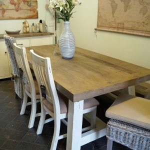 Wimbourne-Table