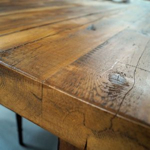 reclaimed-wood-tables-1
