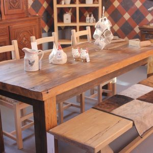 reclaimed-wood-tables-2