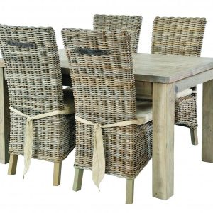 sal01_extending_dining_table_140_with_4_rattan_chairs