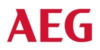 AEG-Logo-1024x576