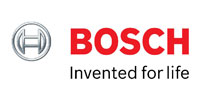Bosch-logo-and-slogan-1024x655-1024x655