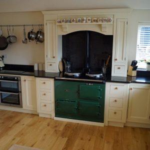 KF-Kitchen-8-1024x682