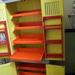 Kitchen-Larder-New-Open-682x1024