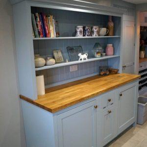 Kitchen-Parma-Grey-1-682x1024