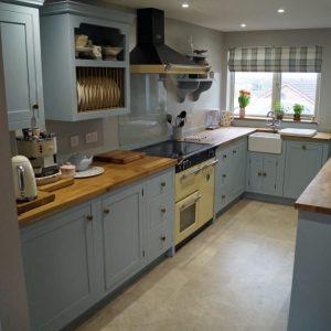 Kitchen-Parma-Grey-8-1024x682