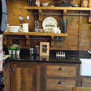 Kitchen-Rough-Sawn-10-682x1024
