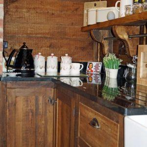 Kitchen-Rough-Sawn-5-682x1024