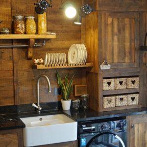 Kitchen-Rough-Sawn-8-1024x682