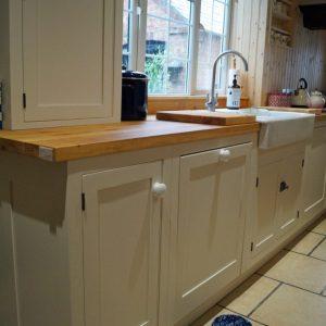 Kitchen-Shaker-1-1024x756