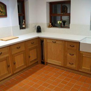 Oak-Kitchen-1-1024x642