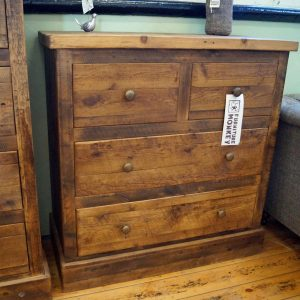 Reclaimed-Rough-Sawn-2-over-2