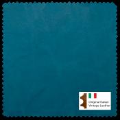 Cerato-Aqua-1-175x175