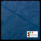Cerato-Blue-1-175x175