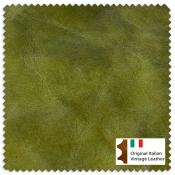 Cerato-Green-1-175x175