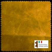 Cerato-Mustard-1-175x175