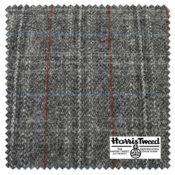 HARRIS-TWEED-HIGHLANDER-SMOKE-SWATCHblock-175x175