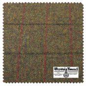 HARRIS-TWEED-MOORTOP-MOSS-SWATCHblock-175x175