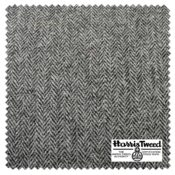 HARRIS-TWEED-VINTAGE-FLINT-SWATCHblock-175x175