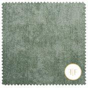 Hardwick-Celadon-175x175