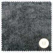 Hardwick-Coal-175x175
