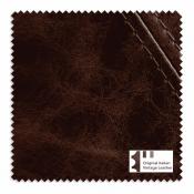 Leather.Bartollo.Brown_.BRT-B-1-175x175