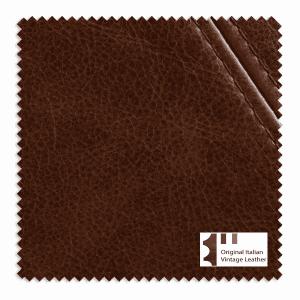 Leather.Brown_.Ingrassato.BRN-I-1