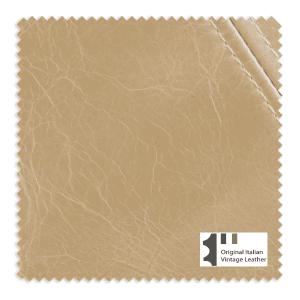 Leather.Gold_.Cerato.GLD-C-1
