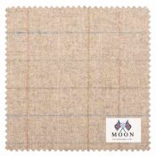 Moon-Wool-Multi-Pane-Sandstone-175x175
