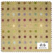 Moon-Wool-Multispot-Lime-175x175