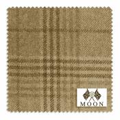 Moon.Wool_.HUNTINGTOWER.SAND_.Essence.Collection.4-175x175