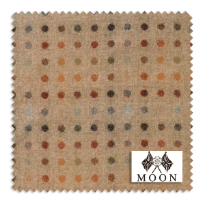 Moon.Wool_.MULTISPOT.NATURAL.Essence.Collection.4