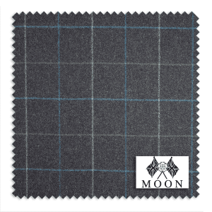 Moon.Wool_.Richmond.Check_.Charcoal.Multi_.Essence.Collection.4
