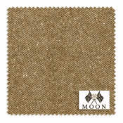 Moon.Wool_.TRADITIONAL.CAMEL_.Essence.Collection.4-175x175