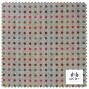 Multispot-Grey-Moon-Wool-175x175
