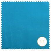 Opulence-Cerulean-175x175