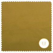 Opulence-Saffron-175x175