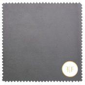 Opulence-Steel-175x175