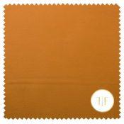 Opulence-Tangerine-175x175