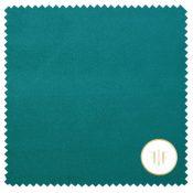 Opulence-Teal-175x175
