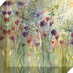 CJS Spring Floral Pods 2
