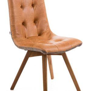 3060 Allegro Chair