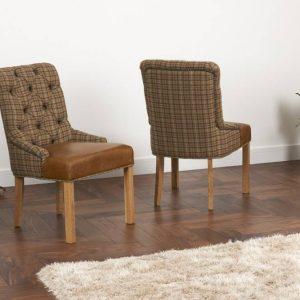 3510 Castello Chair