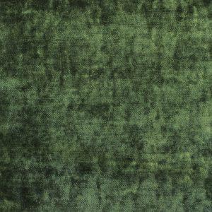 Eternity Emerald